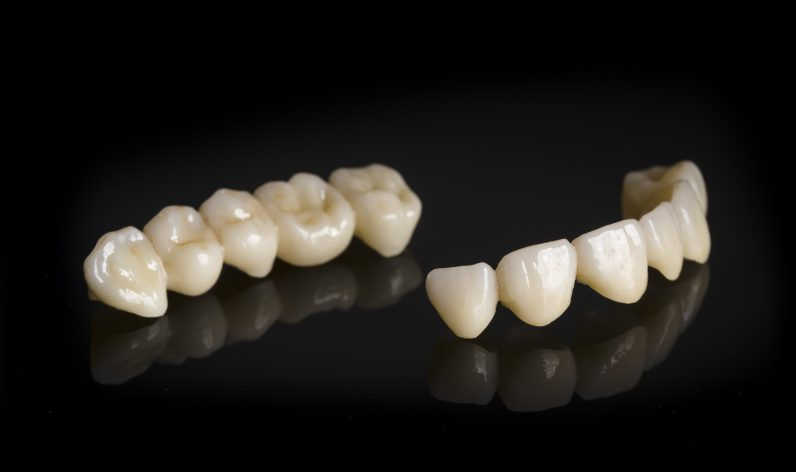 Classical Dentistry