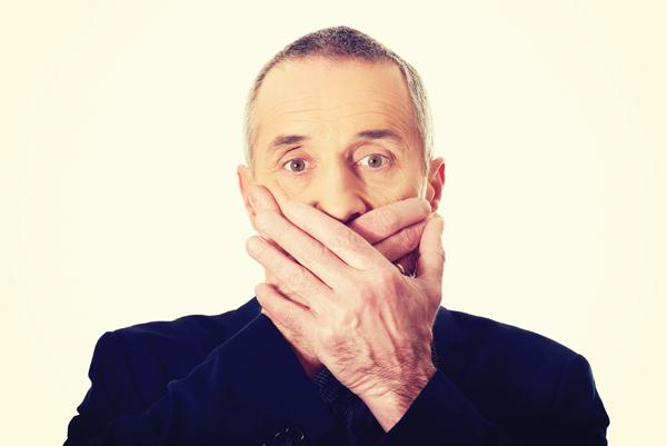 Η απώλεια δοντιών «κρούει τον κώδωνα» για καρδιαγγειακές νόσους;.