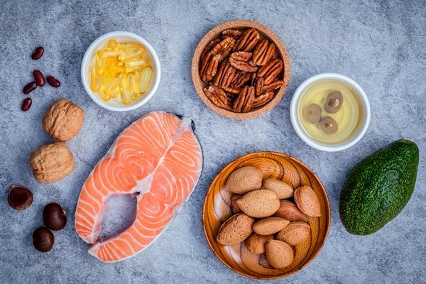 A Proper Diet Can Prevent Periodontitis
