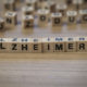 Good Oral Health Is An Ally In The Battle Against Alzheimer's
